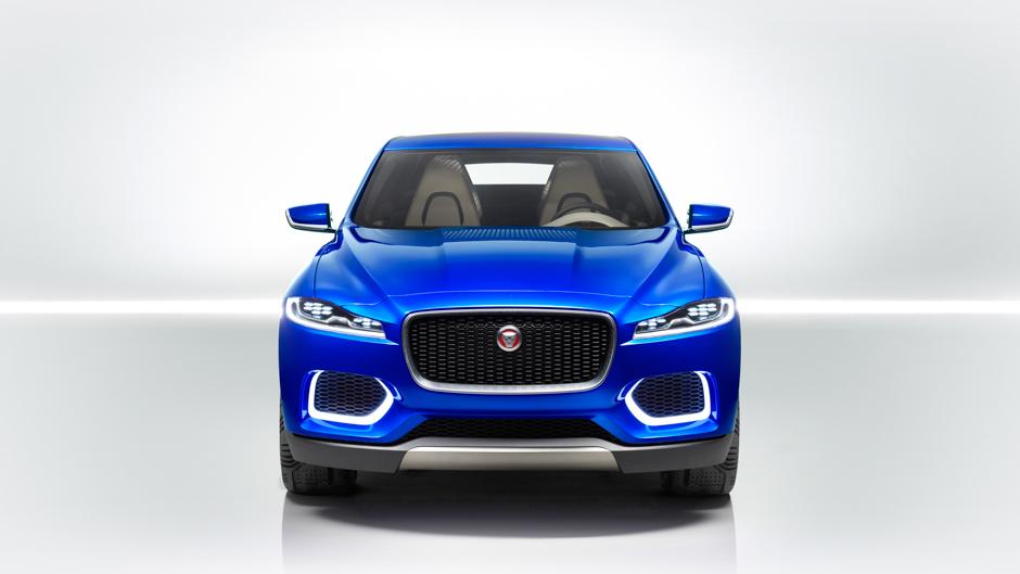 jaguar-c-x17-concept-frankfurt-2