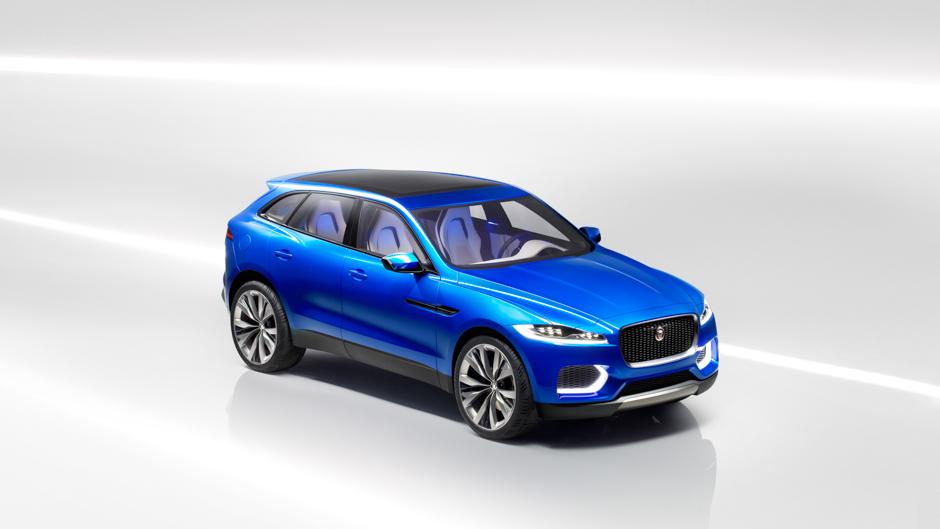 jaguar-c-x17-concept-frankfurt-7