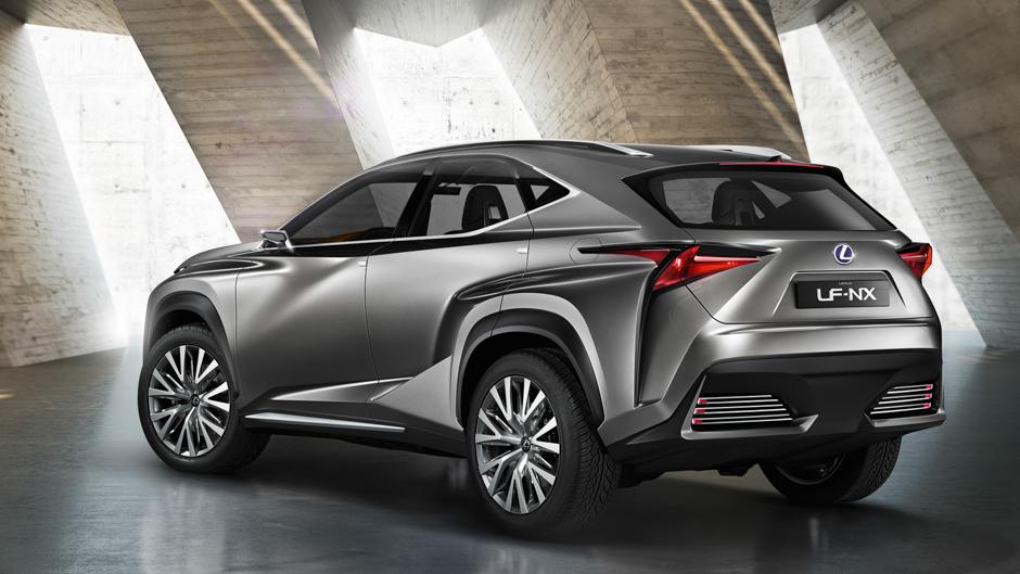 lexus-lf-nx-crossover-concept-frankfurt-2