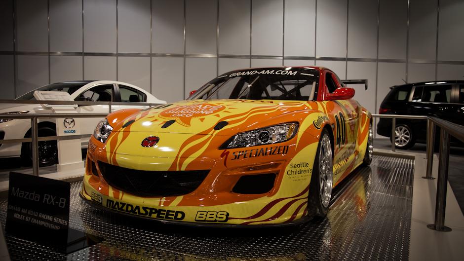 mazda-rx8-race-car