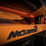 McLaren MP4-12C, the daily supercar
