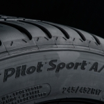 Michelin Pilot Sport A/S 3 Review