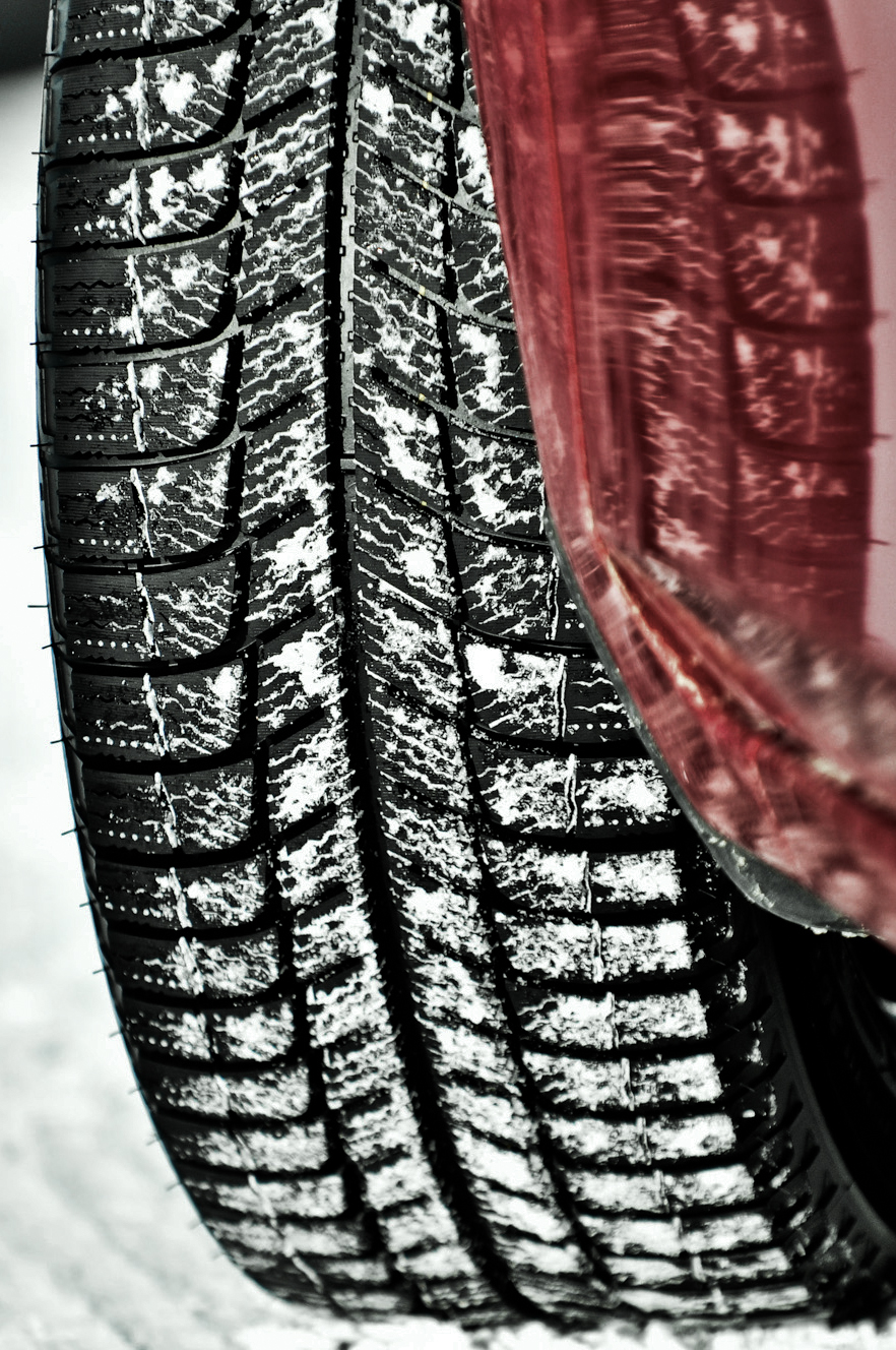 michelin-x-ice-xi3-review-03