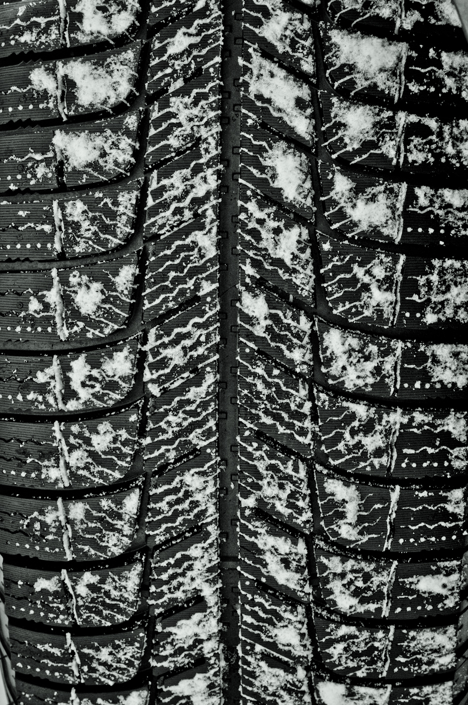 michelin-x-ice-xi3-review-07