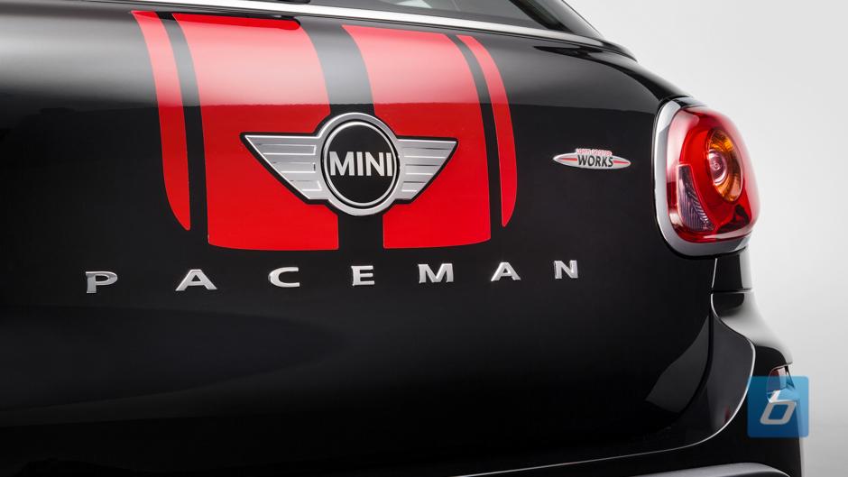 mini-paceman-jcw-12