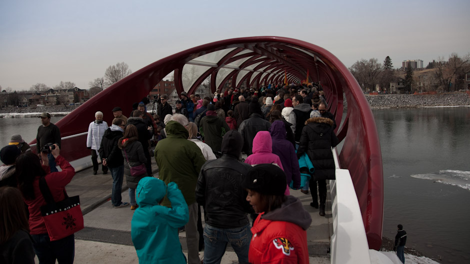 santiago-peace-bridge-calgary