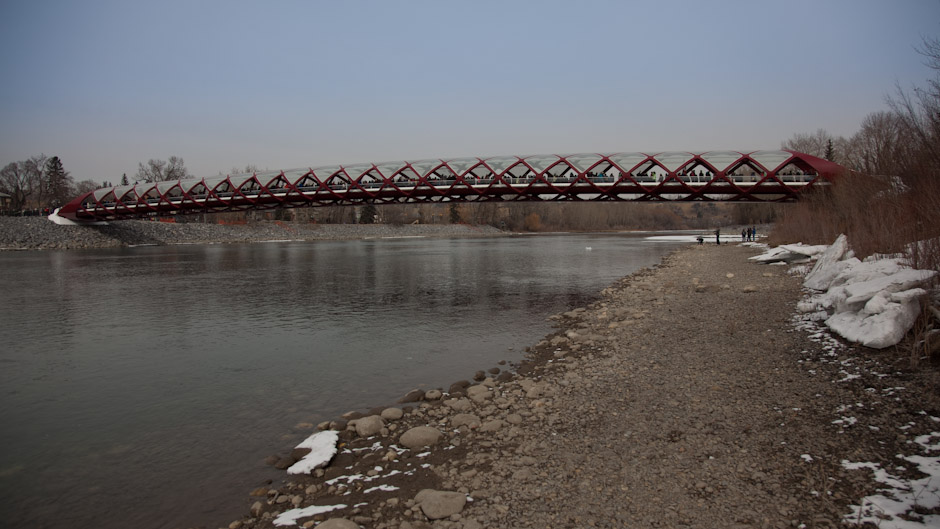 peace-bridge-5