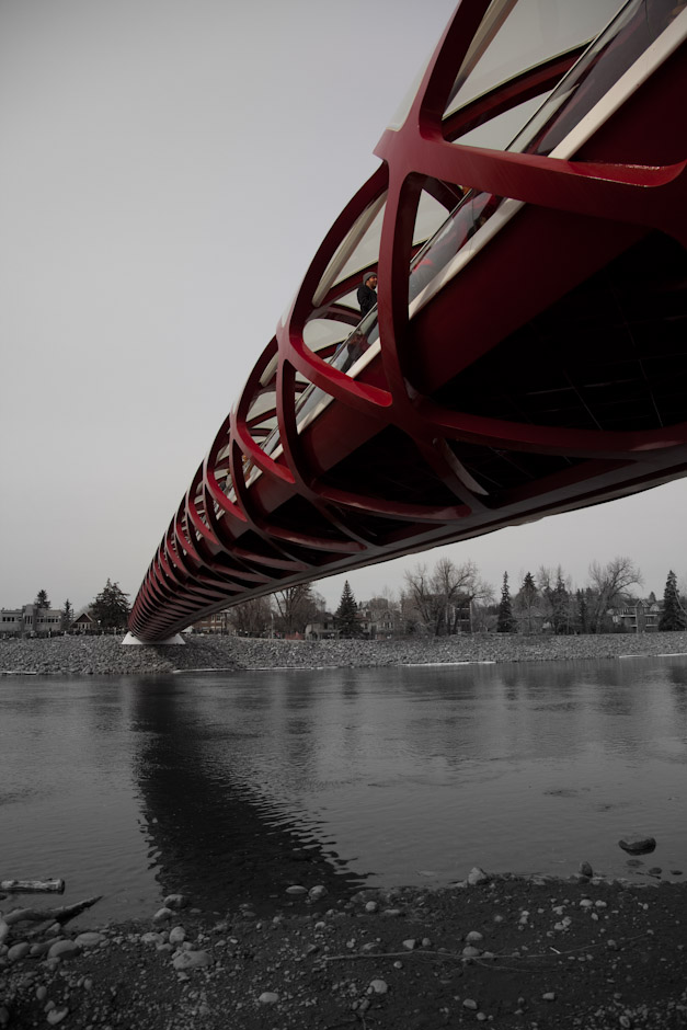 peace-bridge-7