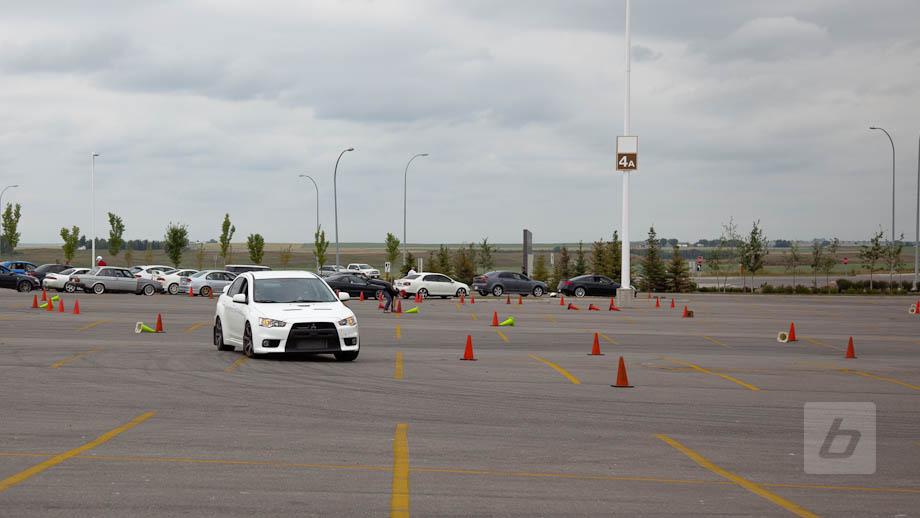 revwerks-autocross-1