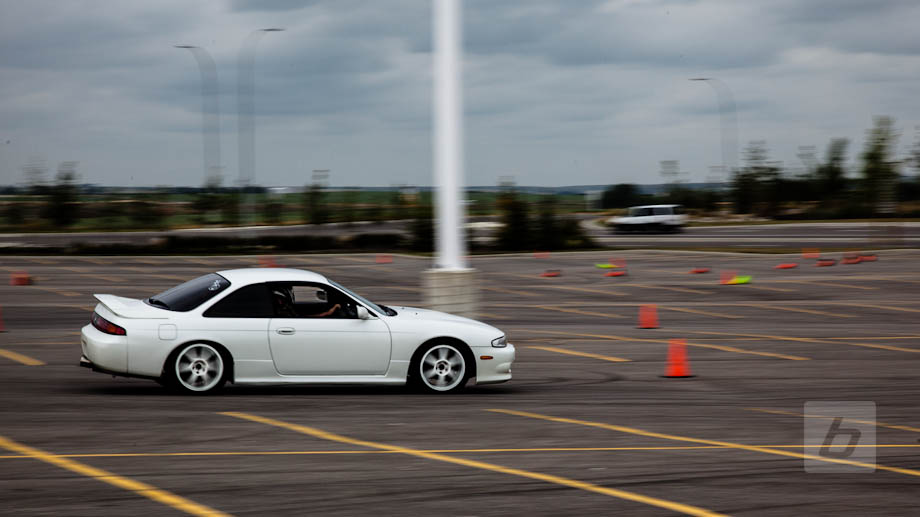 revwerks-autocross-13