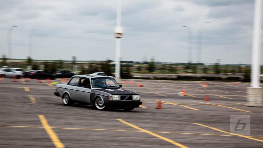 revwerks-autocross-14