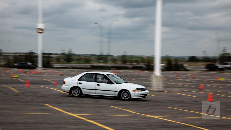 revwerks-autocross-16