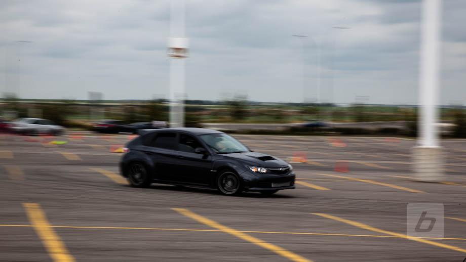 revwerks-autocross-17