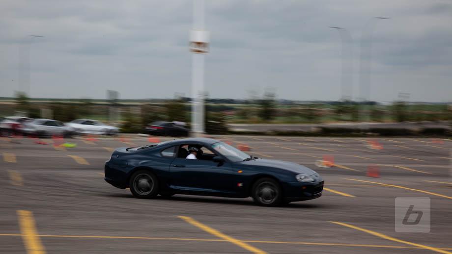 revwerks-autocross-19