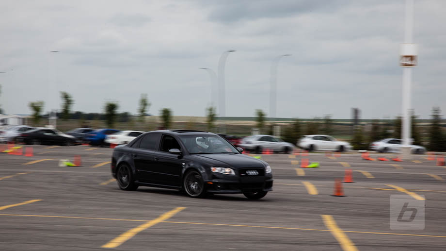 revwerks-autocross-20
