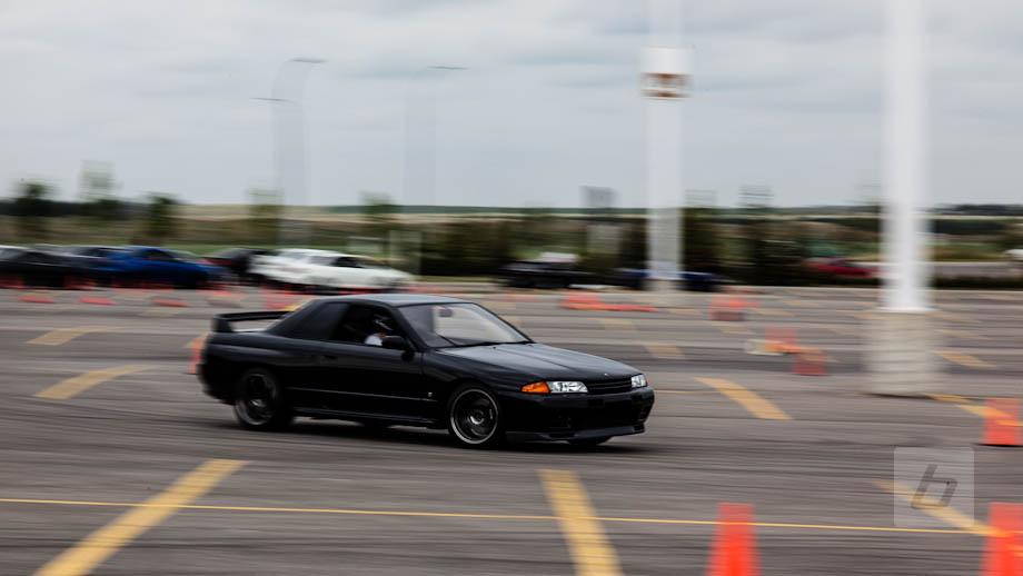 revwerks-autocross-28