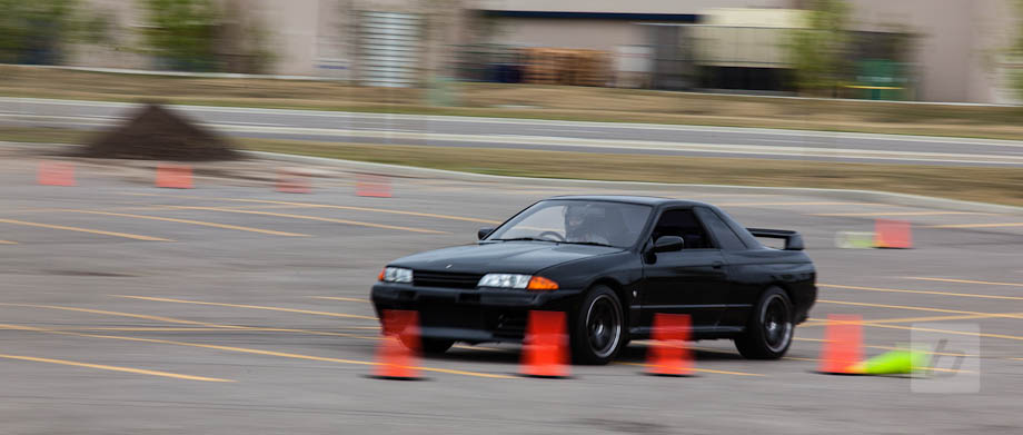 revwerks-autocross-29