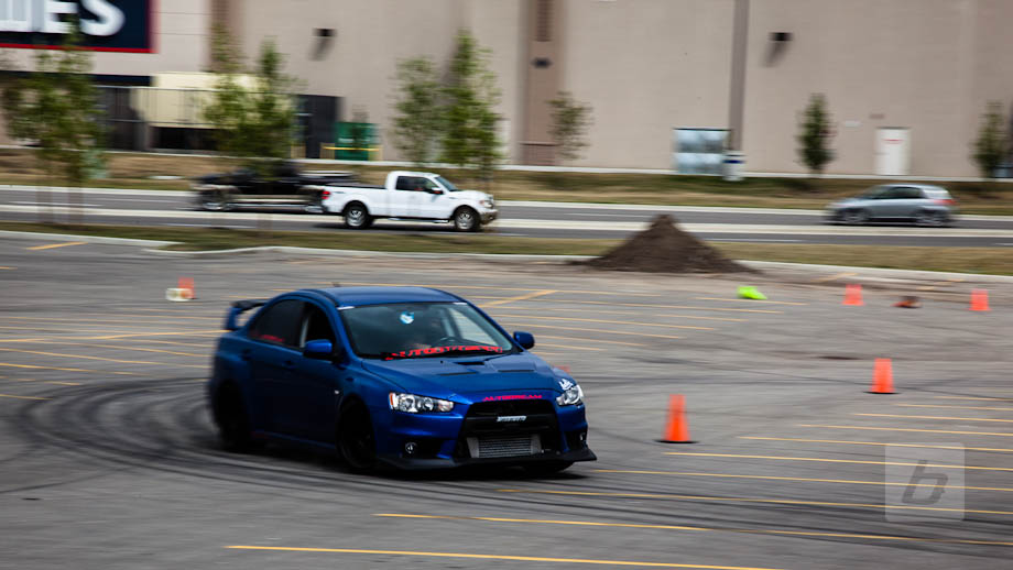 revwerks-autocross-34