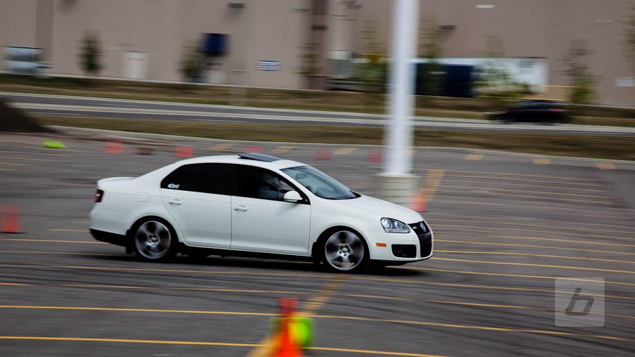 revwerks-autocross-36