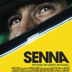 Review: Senna