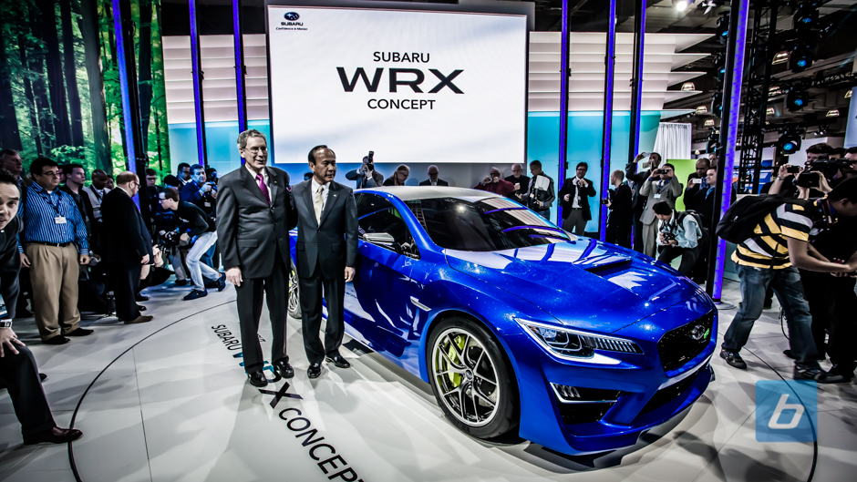 subaru-wrx-concept-ny-autoshow-16