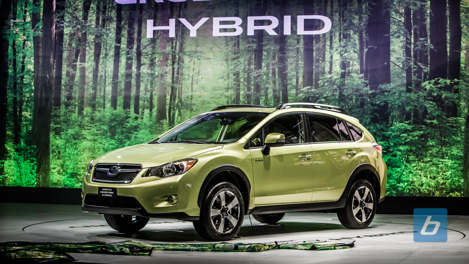 When will new subarus arrive html autos post