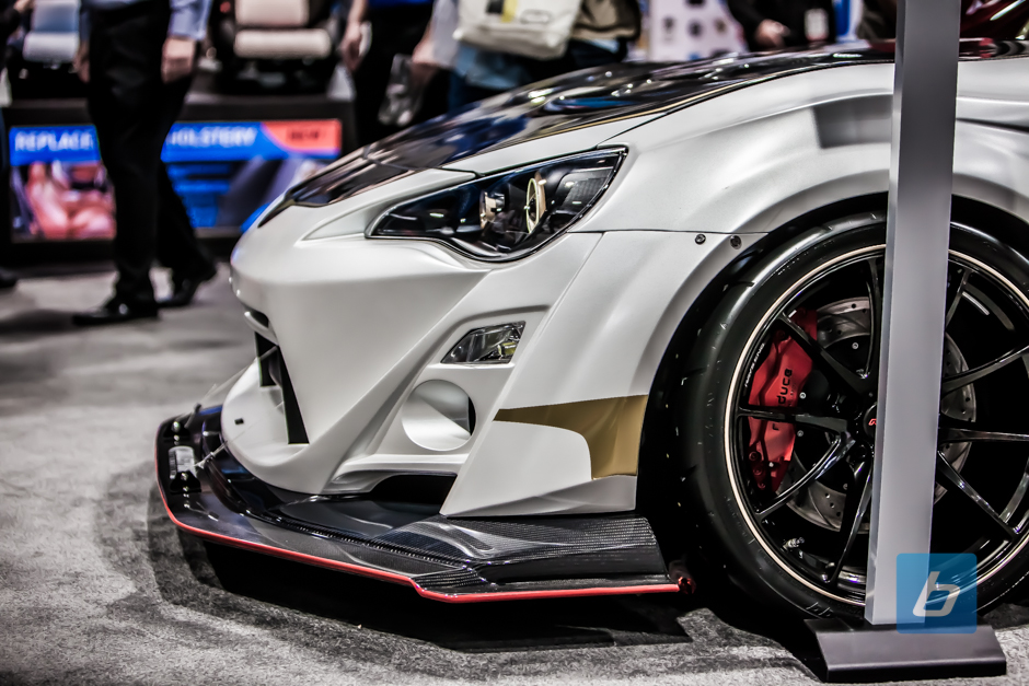 the-best-of-sema-2013-24
