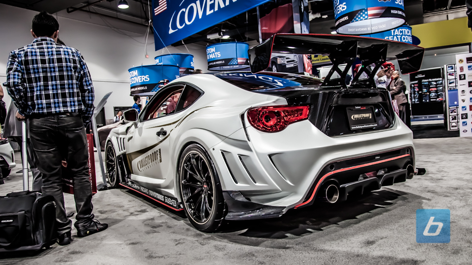the-best-of-sema-2013-31