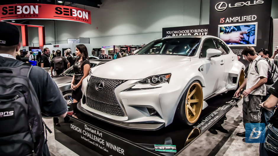 the-best-of-sema-2013-32