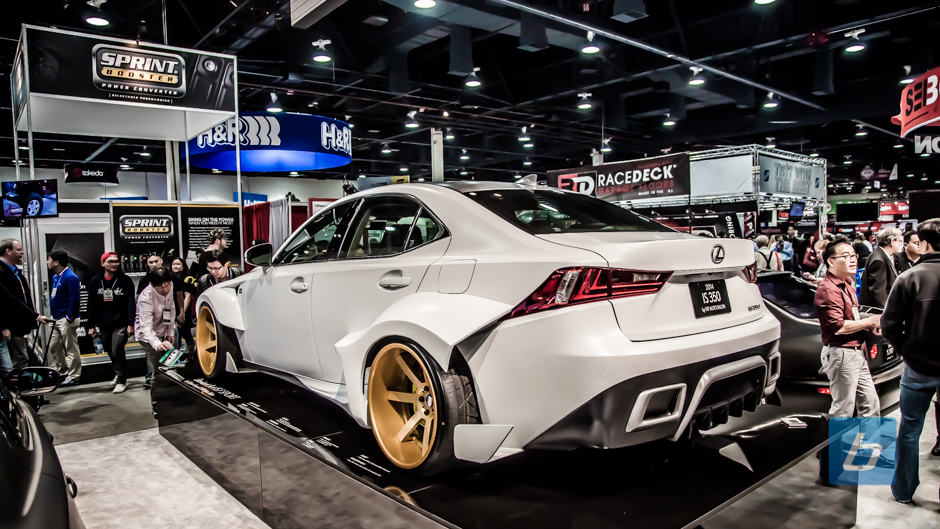 the-best-of-sema-2013-37