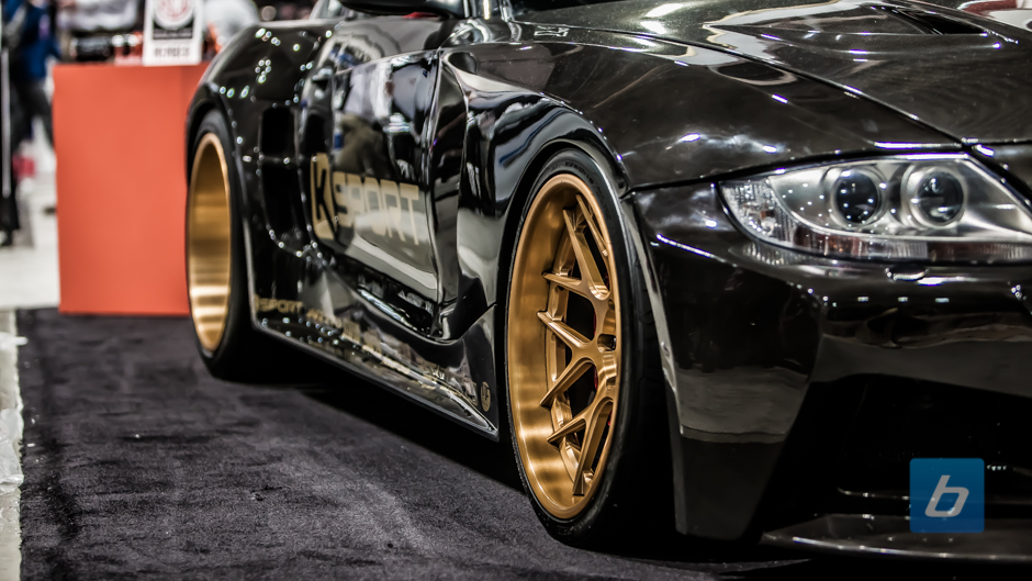 the-best-of-sema-2013-4