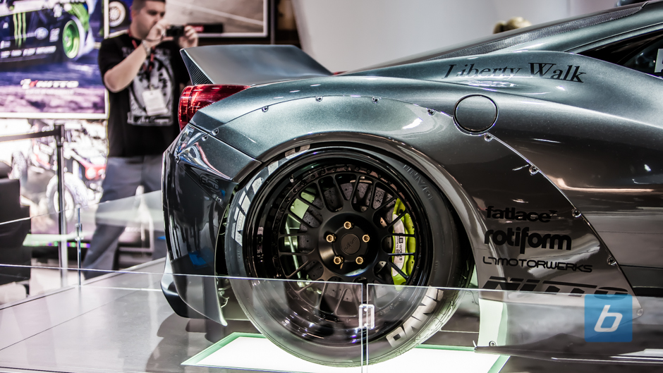 the-best-of-sema-2013-44