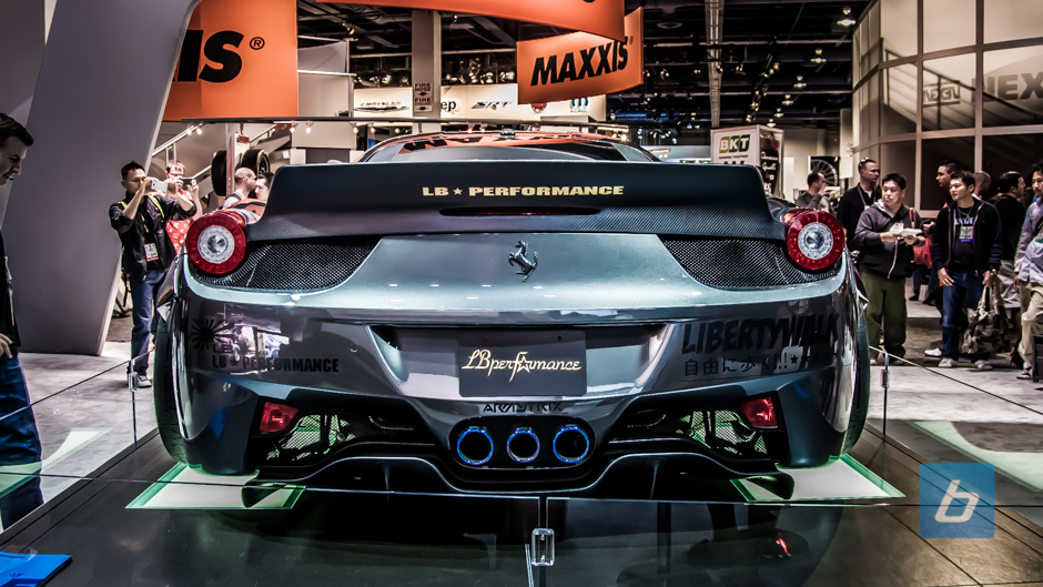 the-best-of-sema-2013-48