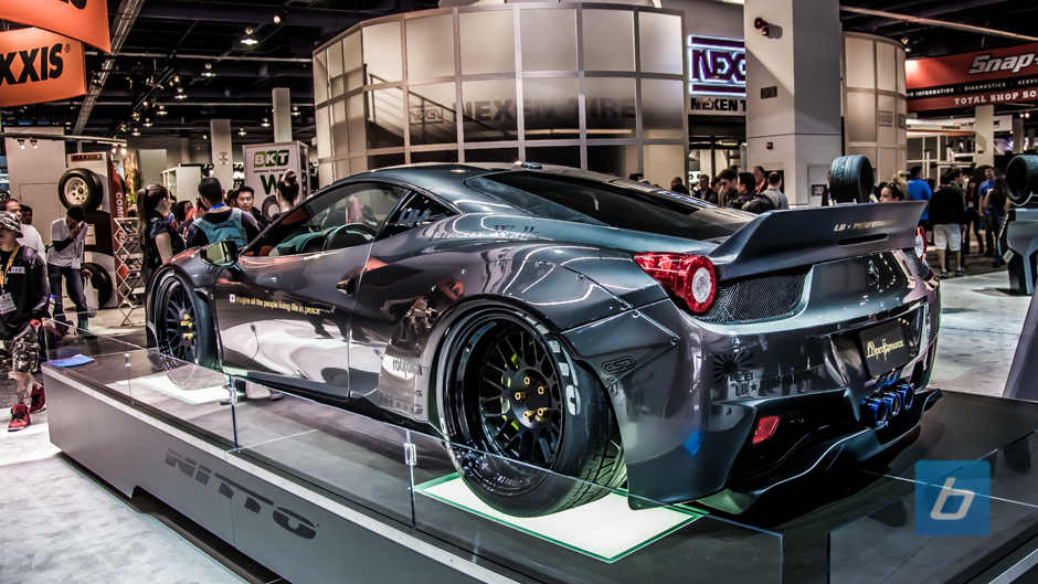 the-best-of-sema-2013-49