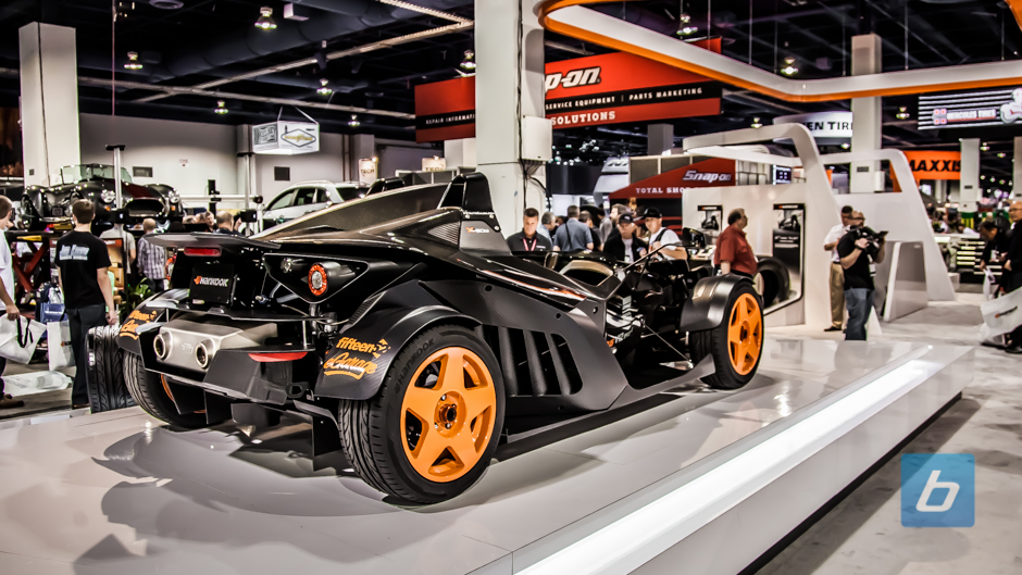 the-best-of-sema-2013-53