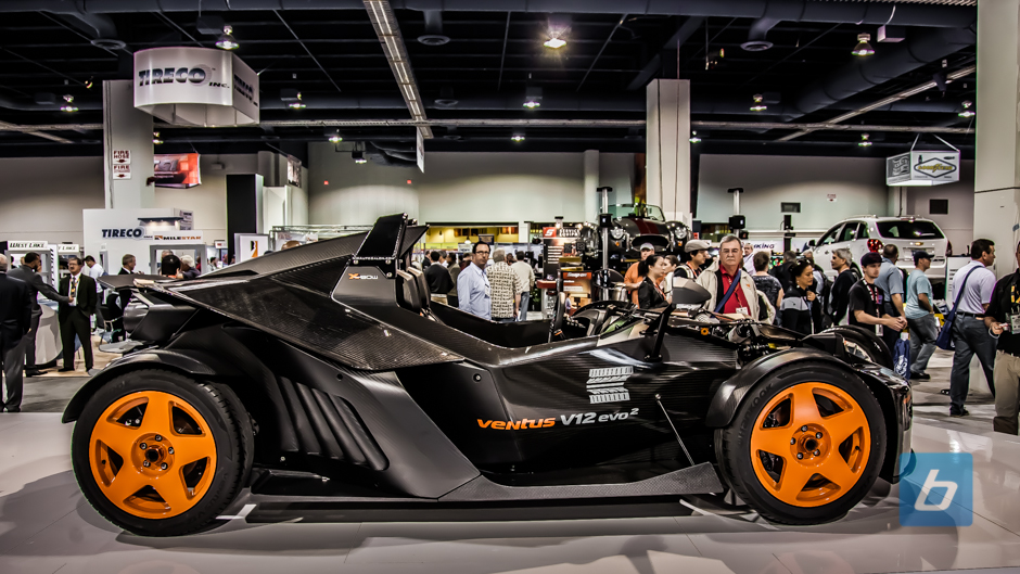 the-best-of-sema-2013-55