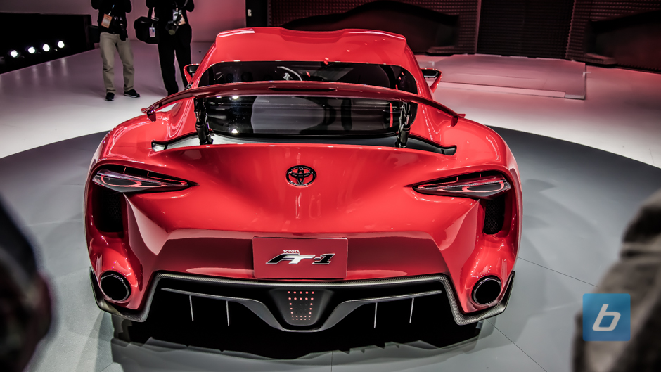 toyota-ft1-concept-naias-2014-7