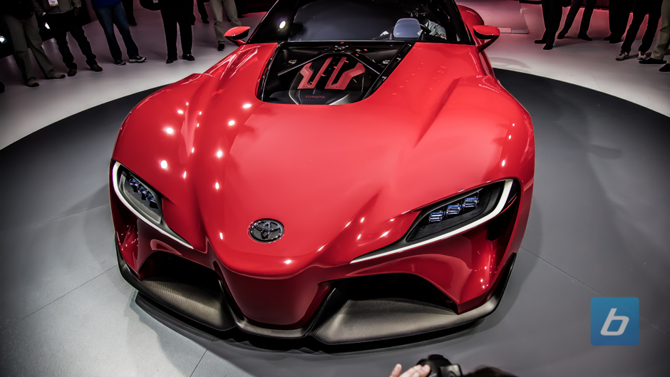 Toyota Ft 1 Concept Price >> toyota-ft1-concept-naias-2014-7