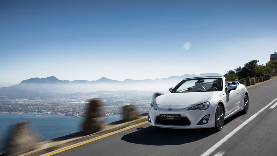 toyota-ft86-open-concept-1