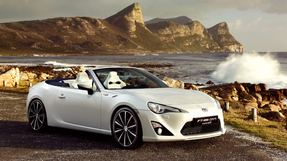 toyota-ft86-open-concept-13