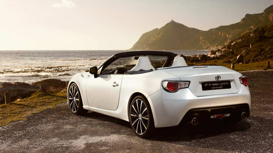 toyota-ft86-open-concept-14