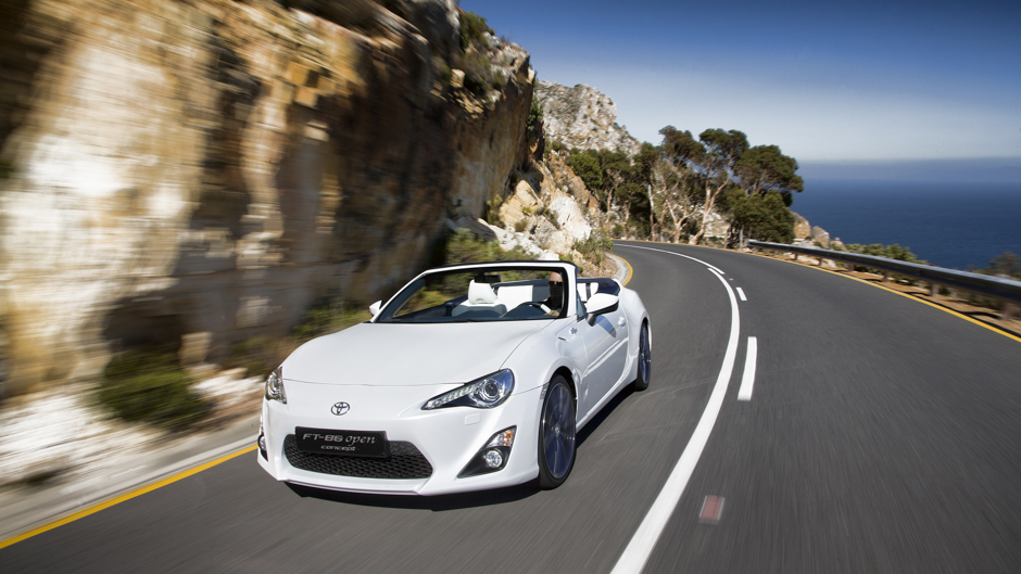 toyota-ft86-open-concept-2