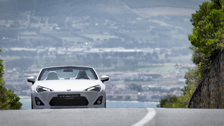 toyota-ft86-open-concept-4