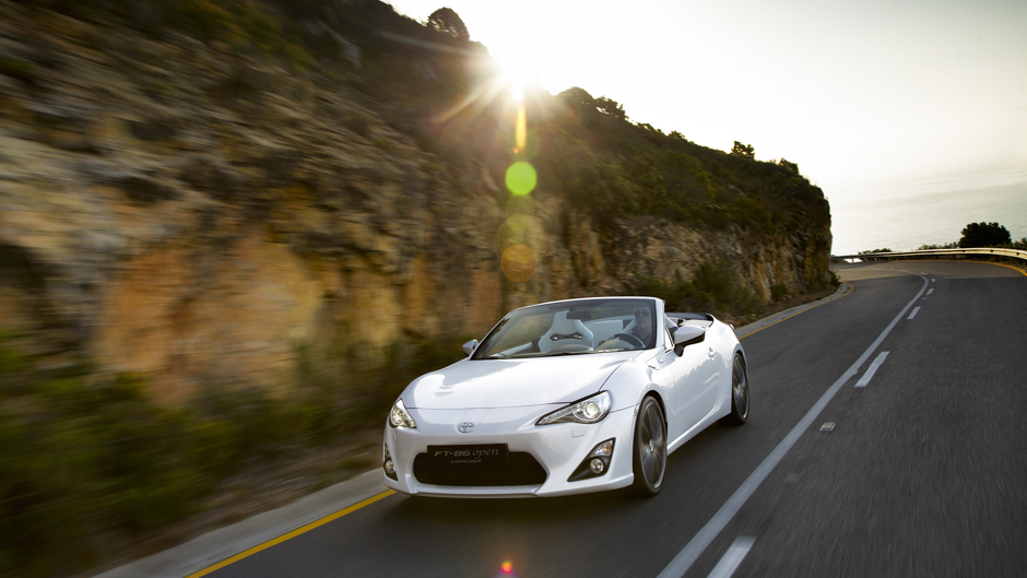 toyota-ft86-open-concept-8