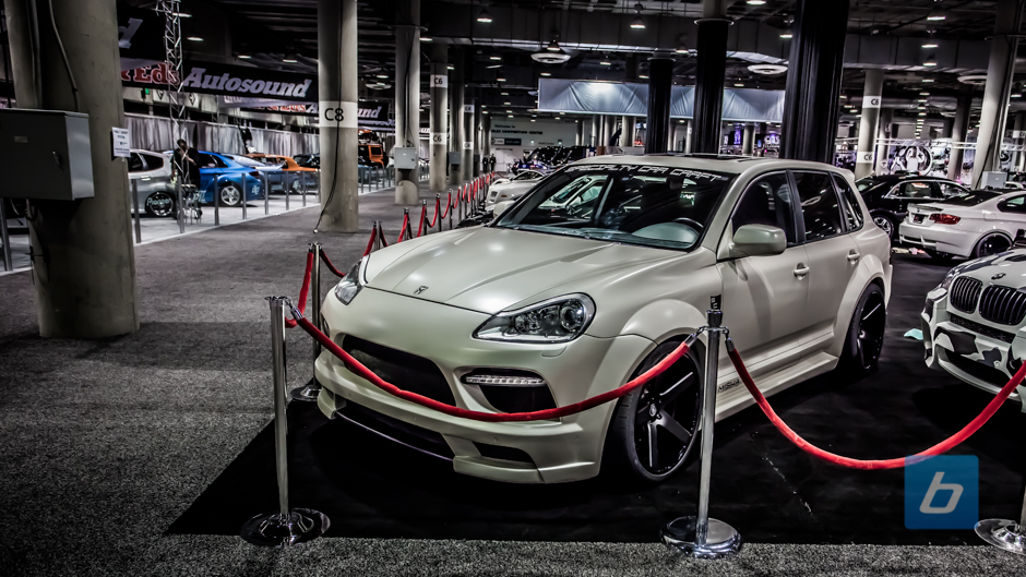 tuner-cars-at-la-autoshow-1