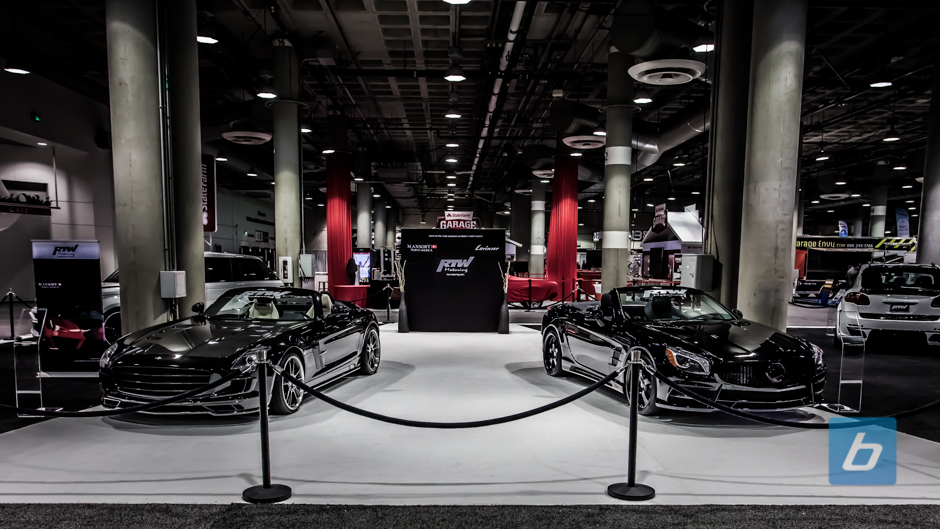 tuner-cars-at-la-autoshow-10