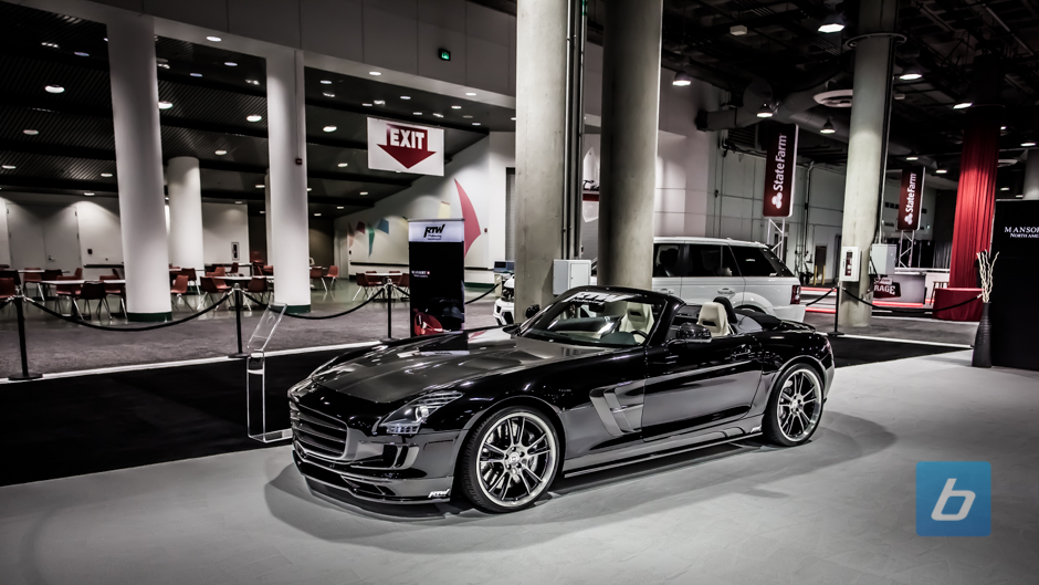 tuner-cars-at-la-autoshow-11