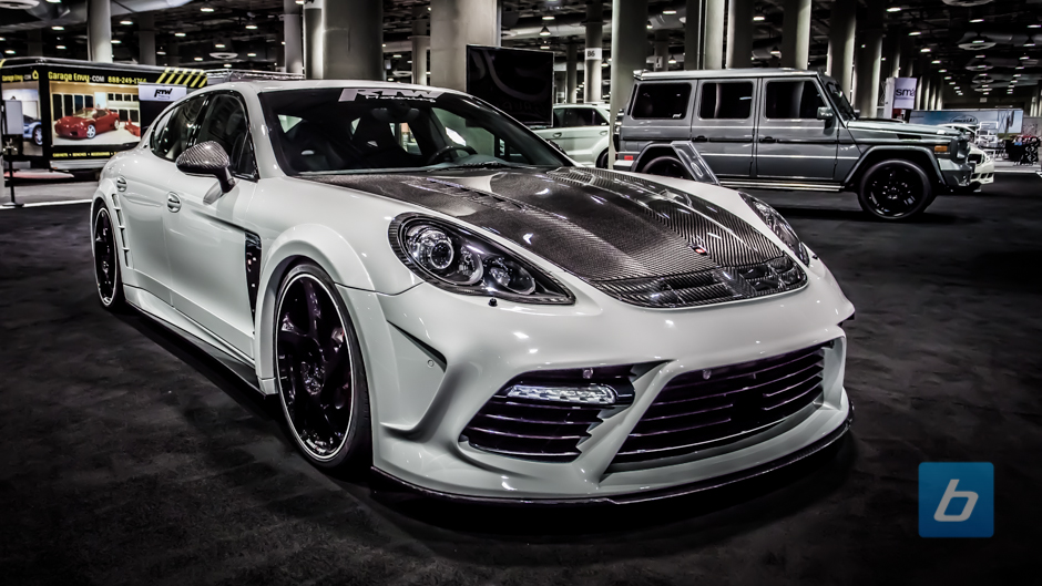 tuner-cars-at-la-autoshow-14