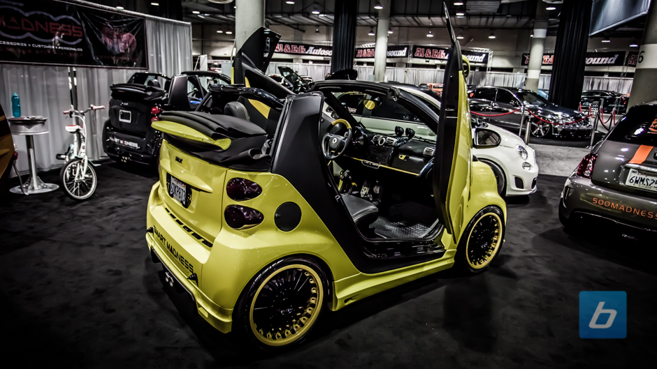 tuner-cars-at-la-autoshow-26