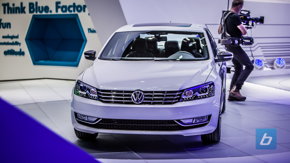 vw-passat-performance-concept-naias-1
